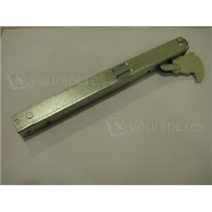 Hinge For Oven Door