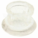 Indesit Group Neon lens clear Spares