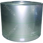 Electrolux Drum assembly