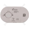 Battery Carbon Monoxide Alarm
