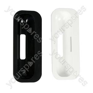 Universal Dock Adaptors for iPhone