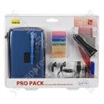 DSi Xl Pro-pack - Blue