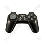 PC USB GamePad
