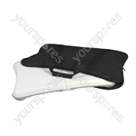 Wii Carry Case for Wii Balance Board
