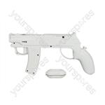 Wii Sports Gun