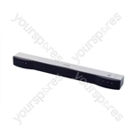 Wii Wireless Sensor Bar