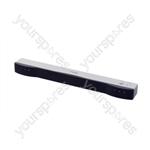 Wii Wireless Sensor Bar