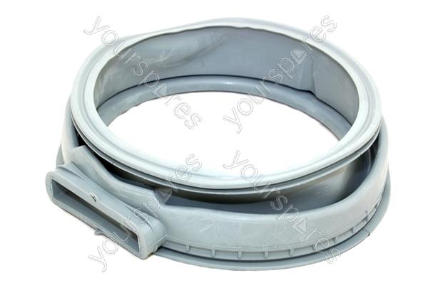seal for bosch washing machine