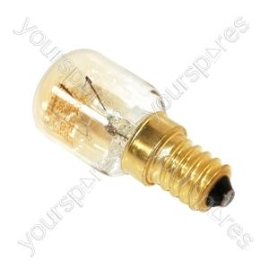 Neff E14 SES 25W Oven Lamp