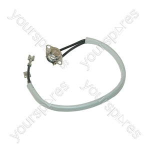 Bosch Tumble Dryer Thermostat