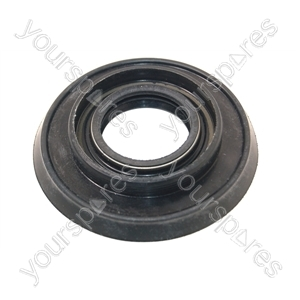 Bosch Washing Machine Drum Bearing Seal
