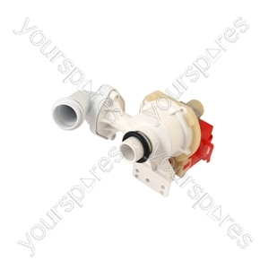 Bosch Washing Machine / Dishwasher Drain Pump