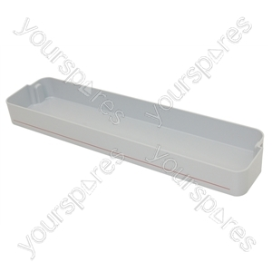 Bosch Neff Siemens Fridge Door Shelf Spares
