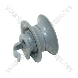 Bosch Upper Basket Wheel