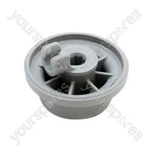 Basket Wheel Lower