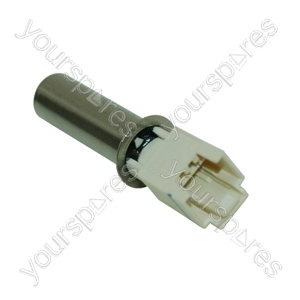 Bosch Washing Machine Thermostat Sensor