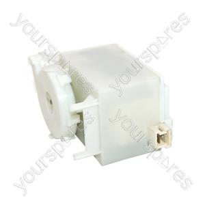 Bosch Tumble Dryer Drain Pump