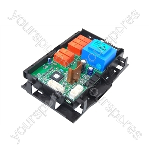 Bosch Tumble Dryer Power Module