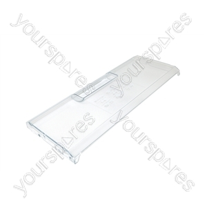 Bosch Top Freezer Flap