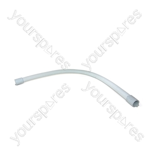 Bosch Dishwasher & Washing Machine Drain Hose