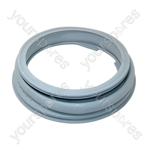 Bosch WAA24270GB/20 Rubber Door Seal