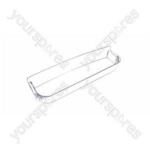 Gorenje Bottle Rack Spares