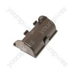 Bosch Brown Dishwasher Door Handle