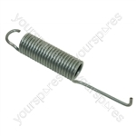 Bosch Washing Machine Right Hand Drum Spring