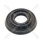 Bosch Washing Machine Drum Bearing Seal