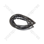 Bosch Main Oven Door Seal