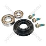 Bosch Washing Machine Drum Bearing Kit