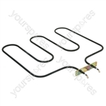 Bosch Grill Cooker Element