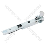 Bosch Right Hand Main Oven Door Hinge