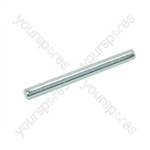 Bosch Tumble Dryer Door Latch Pin