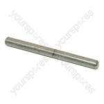 Bosch Washing Machine Handle Spindle