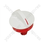 Bosch Tumble Dryer Programme Knob