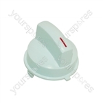 Bosch Tumble Dryer Timer Knob