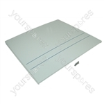 Bosch Outer Dishwasher Door