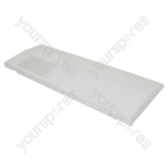 Bosch Tumble Dryer Lower Panel/Flap