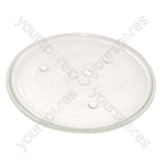 Neff Glass Microwave Turntable - 280mm