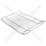 Bosch Grill Pan Grid