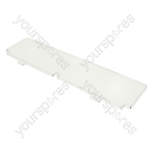 Bosch Clear Crisper Cover Flap