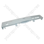 Bosch Dishwasher Control Panel Fascia