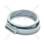 Bosch Washing Machine Rubber Door Seal