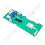 Bosch Washing Machine Power Module