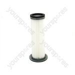 Bosch HEPA Vacuum Cleaner Filter