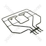 Bosch Neff Siemens Grill/Oven Element Spares