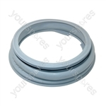 Bosch Rubber Door Seal
