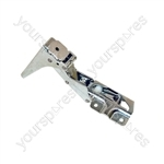 Baumatic Upper Door Hinge