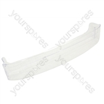 Genuine Lower Door Fridge Shelf Spares
